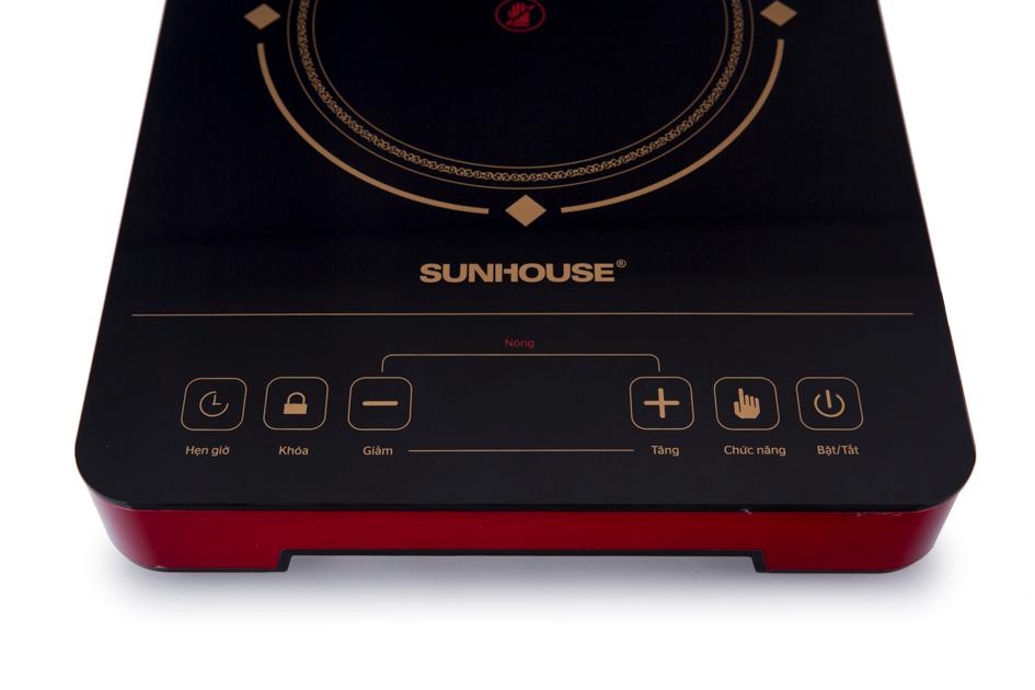 bep hong ngoai sunhouse shd 6014 1