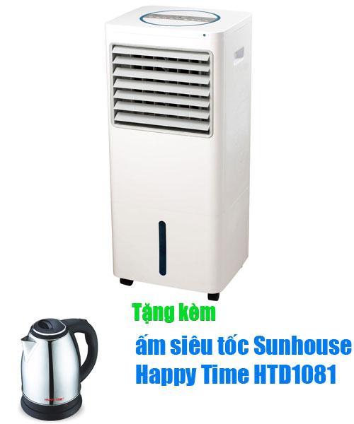 mua-quat-dieu-hoa-sunhouse-shd7720-tang-qua-tang