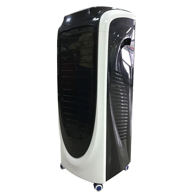máy làm mát không khí - quạt điều hòa sunhouse shd7724