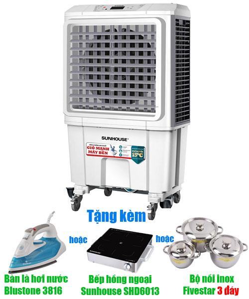 mua-may-lam-mat-khong-khi-sunhouse-shd7755-tang-qua-tang