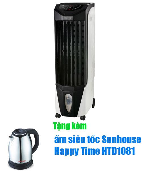 mua-quat-lam-mat-khong-khi-sunhouse-shd7719-tang-qua-tang