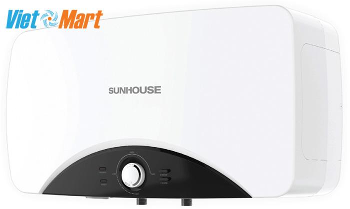 Bình nước nóng Sunhouse SHA9265L 20L