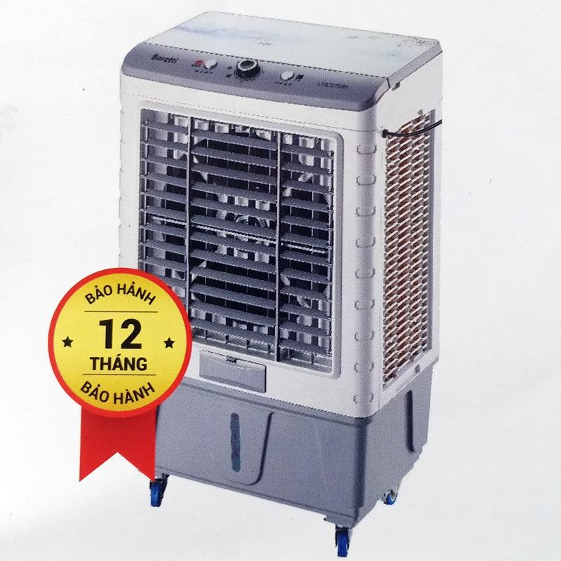 Máy làm mát không khí Baretti DB740