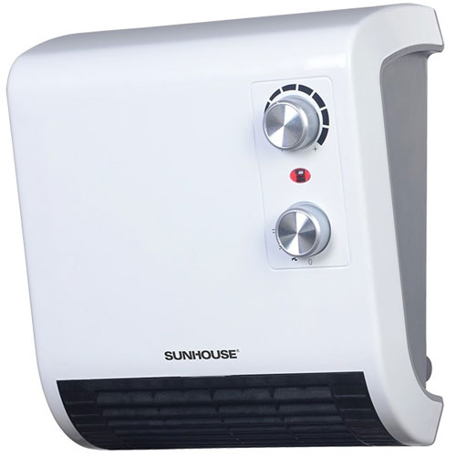Quat-suoi-Sunhouse-SHD3816W-ava