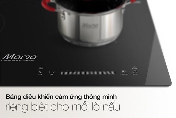 bang-dieu-khien-rieng-biet