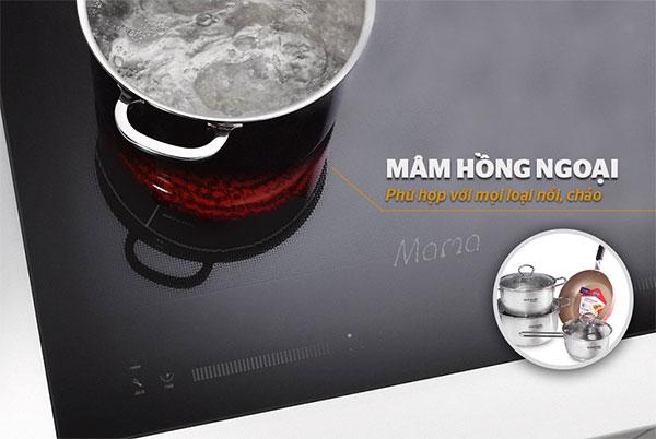 mam-hong-ngoai