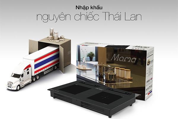 nhap-khau-Thai-Lan