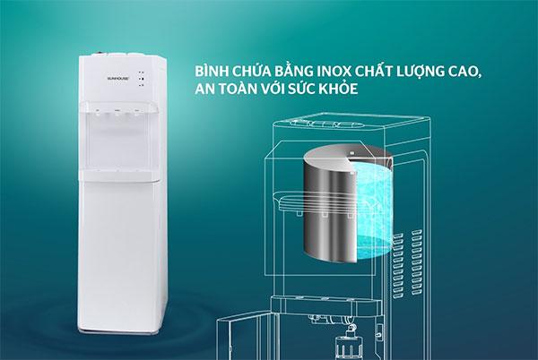 binh-chua-bang-inox-304