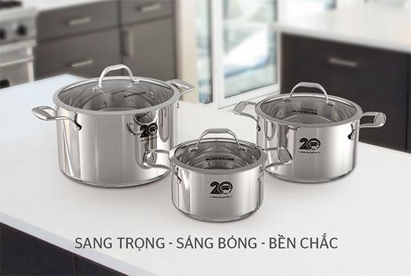 cao-cap-sang-bong