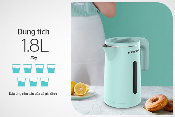 dung-tich-1.8L